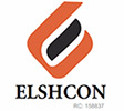 Elshcon Nigeria Limited